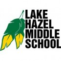 Lake Hazel Middle Staff
