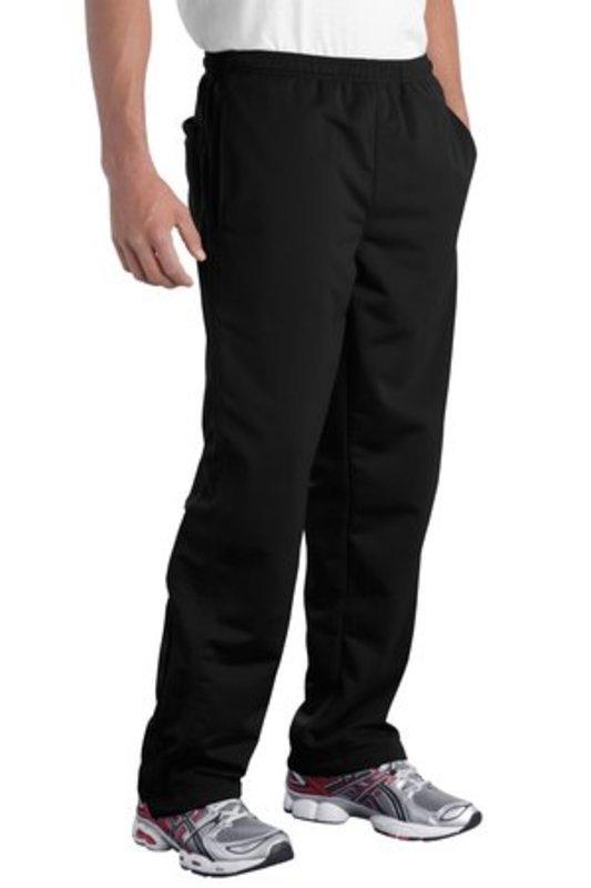 Sport-Tek ®  Tricot Track Pant. PST91