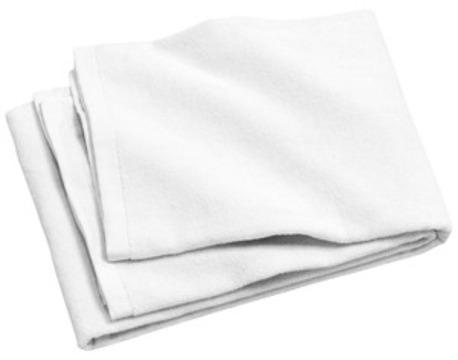 Port Authority ®  - Beach Towel.  PT42
