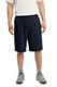 Sport-Tek ®  Jersey Knit Short with Pockets. ST310