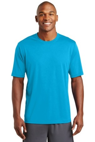 Sport-Tek ®  PosiCharge ®  Tough Tee - . ST320
