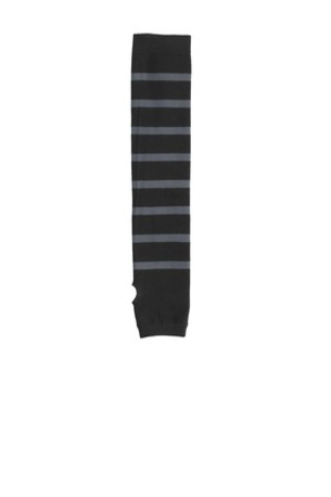 Sport-Tek ®  Striped Arm Socks. STA03