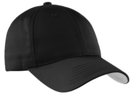 Sport-Tek ®  Dry Zone ®  Nylon Cap. STC10