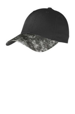 Sport-Tek ®  Mineral Freeze Cap. STC32