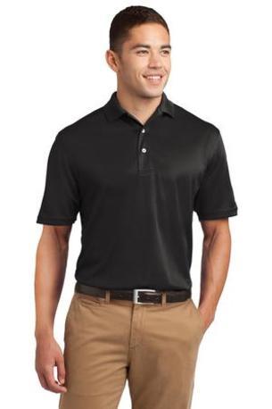 Sport-Tek ®  Tall Dri-Mesh ®  Polo. TK469