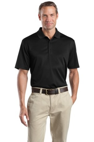 CornerStone ®  Tall Select Snag-Proof Polo. TLCS412
