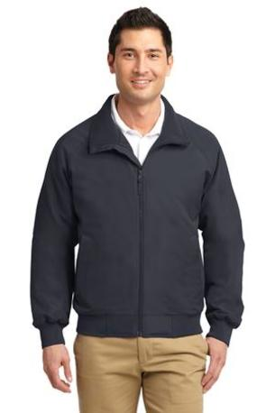 Port Authority ®  Tall Charger Jacket. TLJ328
