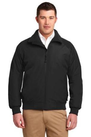 Port Authority ®  Tall Challenger- Jacket. TLJ754