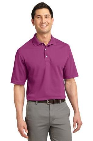 Port Authority ®  Tall Rapid Dry- Polo. TLK455