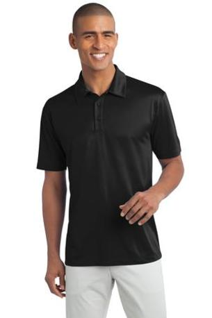 Port Authority ®  Tall Silk Touch- Performance Polo. TLK540