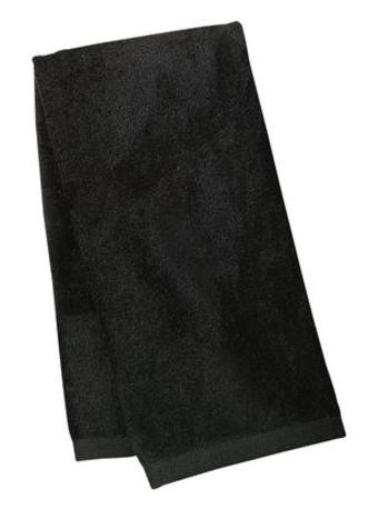 Port Authority ®  Sport Towel.  TW52