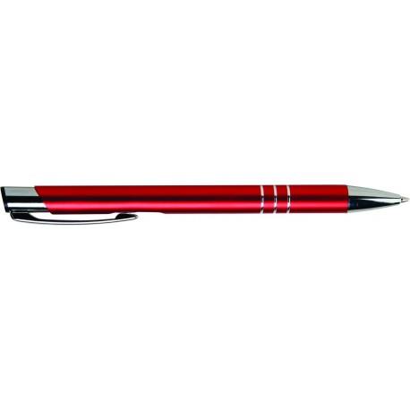 Pen - Sonata