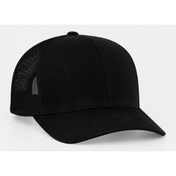 Hat - Trucker Mesh 104c