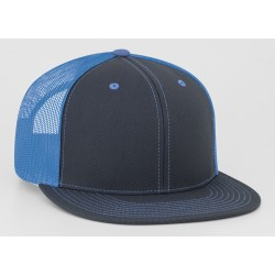 Hat - Trucker D-Series 4d3