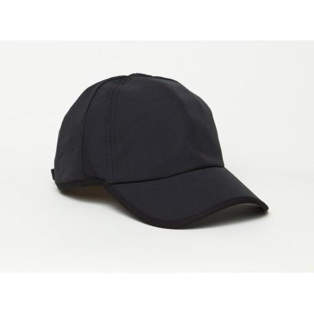 Hat - Running Cap 410l