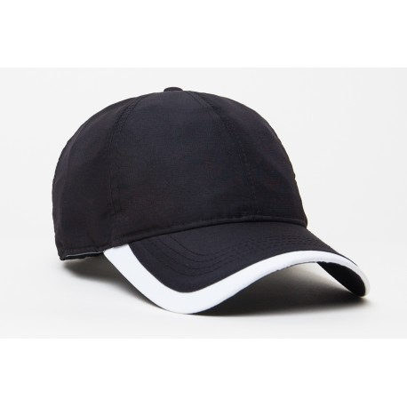 Hat - Lite Active Cap