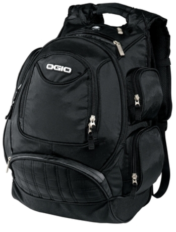 OGIO ®  - Metro Pack.  711105