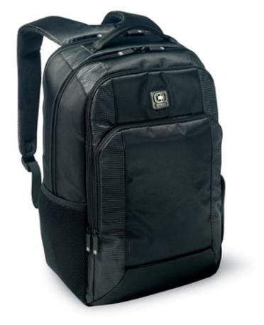 OGIO ®  - Roamer Pack - 110172