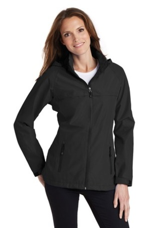 Port Authority ®  Ladies Torrent Waterproof Jacket. L333