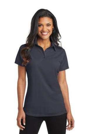 Port Authority ®  Ladies Dimension Polo. L571