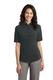 Port Authority ®  Ladies Ultra Stretch Polo. L650
