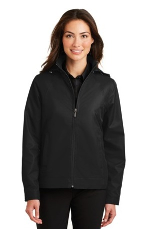 Port Authority ®  Ladies Successor- Jacket. L701
