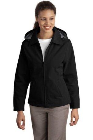Port Authority ®  Ladies Legacy-  Jacket.  L764
