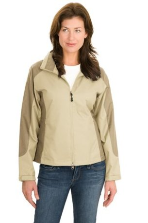 Port Authority ®  Ladies Endeavor Jacket.  L768