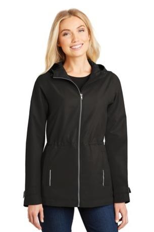 Port Authority ®  Ladies Northwest Slicker. L7710