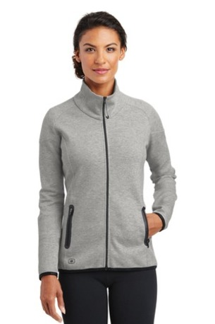 OGIO ®  ENDURANCE Ladies Origin Jacket. LOE503