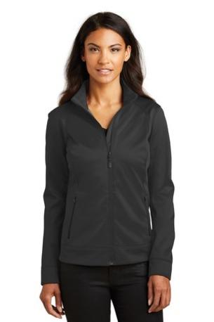 OGIO ®  Ladies Torque II Jacket. LOG2010