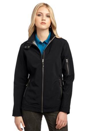 OGIO ®  - Ladies Moxie Jacket. LOG503