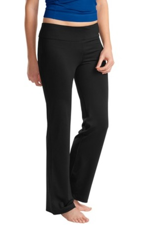 Sport-Tek ®  Ladies NRG Fitness Pant. LPST880