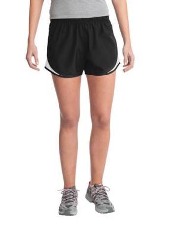 Sport-Tek ®  Ladies Cadence Short. LST304