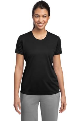 Sport-Tek ®  Ladies PosiCharge ®  Competitor- Tee. LST350