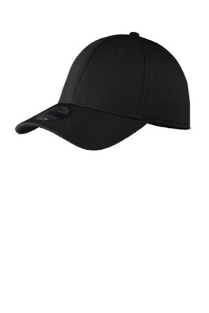 New Era ®  Tech Mesh Cap. NE1090