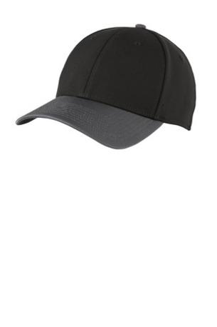 New Era ®  Ballistic Cap. NE701