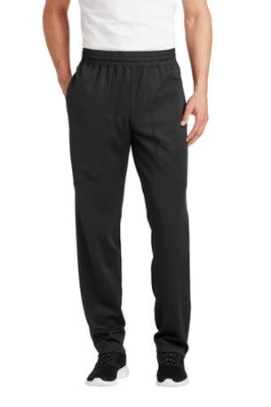 OGIO ®  ENDURANCE Fulcrum Pant. OE400