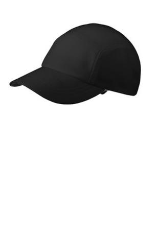 OGIO ®  ENDURANCE Stride Mesh Cap. OE653