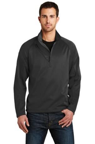 OGIO ®  Torque II Pullover. OG2010