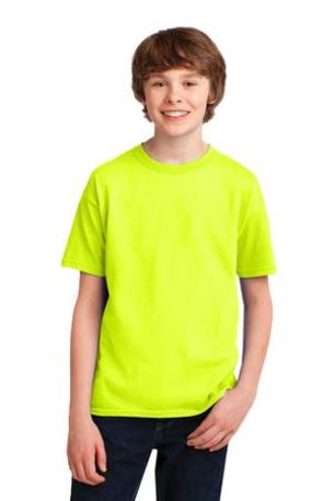 Gildan ®  Youth Gildan Performance ®  T-Shirt. 42000B